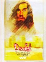 Постер Давид, David