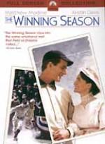 Постер Winning Season, The , Winning Season, The