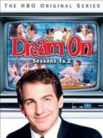 Постер Как в кино, Dream On
