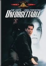 Постер Незабутнє, Unforgettable