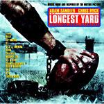 Постер , Longest Yard, The