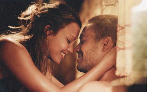 самые красивые пары в кинм фото нельзя погибнуть