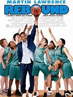 Постер Віддзеркалення, Rebound