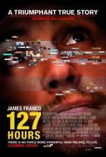 127 годин