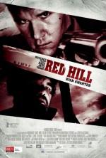 Постер Красный холм, Red Hill