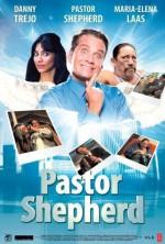 Постер Священник-пастух, Pastor Shepherd