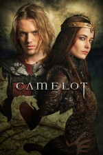 Постер Камелот, Camelot