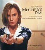 Постер День матери, Mother's Day