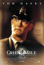 Постер Зеленая миля, Green Mile, The