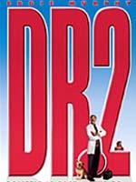 Постер Доктор Дулітл 2, Dr. Dolittle 2