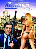 Постер Большой взрыв, Big Bang, The