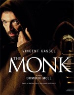 Постер Чернець, Monk, The