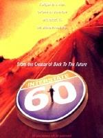 Постер Траса 60, Interstate 60