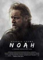 Постер Ной, Ной