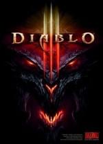 Постер Diablo 3: Wrath, Diablo 3: Wrath