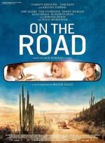 Постер На дороге, On the Road