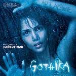 Постер , Gothika