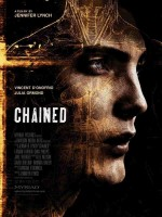 Постер На цепи, Chained