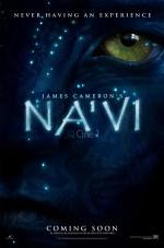 Постер Аватар 2, Avatar 2