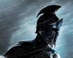300 спартанців: Розквіт імперії