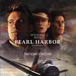 Постер , Pearl Harbor