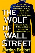 Постер Волк с Уолл-стрит, The Wolf of Wall Street
