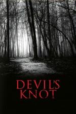 Постер Узел дьявола, Devil's Knot