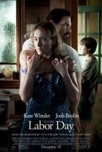 Постер День праці, Labor Day