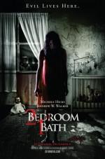 Постер 2 спальни, 1 ванная, 2 Bedroom 1 Bath