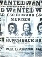 Постер Франкенштейн, Victor Frankenstein