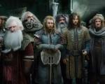Хоббіт: Битва п'яти воїнств