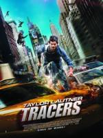 Постер Трейсери , Tracers