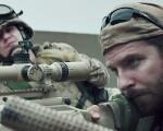 Американский снайпер