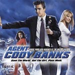 Постер , Agent Cody Banks