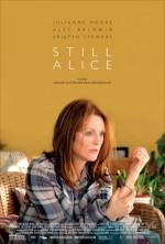 Постер Все еще Элис, Still Alice