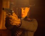 Джейн бере рушницю