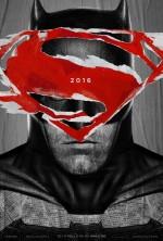 Постер Бэтмен против Супермена: На заре справедливости, Batman v Superman: Dawn of Justice