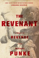 Постер Выживший, The Revenant