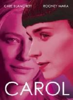 Керол