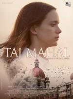 Постер Тадж-Махал, Taj Mahal