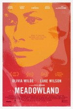 Постер Лугова країна, Meadowland