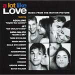 Постер , Lot Like Love, A