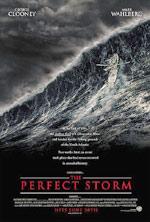 Постер Ідеальний шторм, Perfect Storm, The