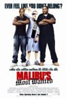 Постер Особо опасный в малибу, Malibu's Most Wanted