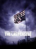 Постер Последний замок, Last Castle, The