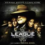Постер , League of Extraordinary Gentlemen, The