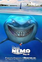 В пошуках Немо