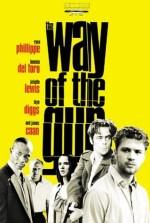 Постер Путь оружия, Way of the Gun, The