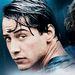 Новый трейлер фильма «На гребне волны» (ВИДЕО)