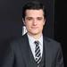 Джош Хатчерсон из «Голодных игр» получил роль в политическом триллере